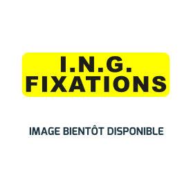 Fixations de main courante